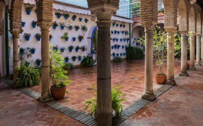 Free Tour Córdoba Capital