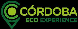 logo Córdoba Eco Experience